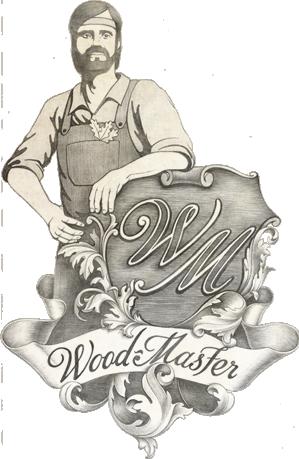 wood-master