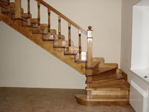 Как правильно сделать лестницу на крышу