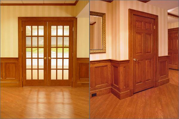 Exclusiv_dveri_08