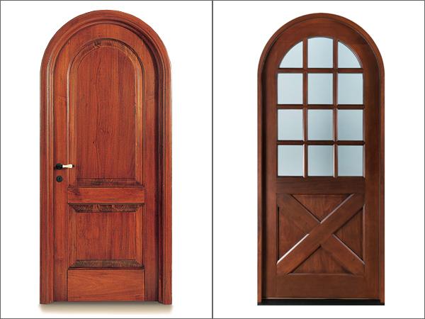 Exclusiv_dveri_24