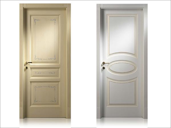 Exclusiv_dveri_32