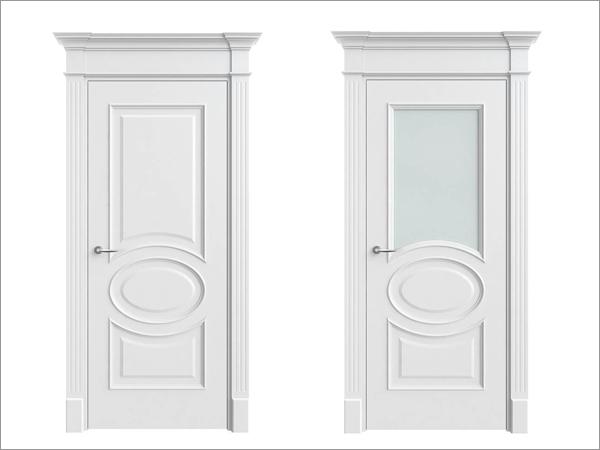 Exclusiv_dveri_33