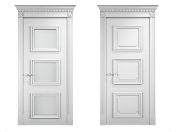 Exclusiv_dveri_34