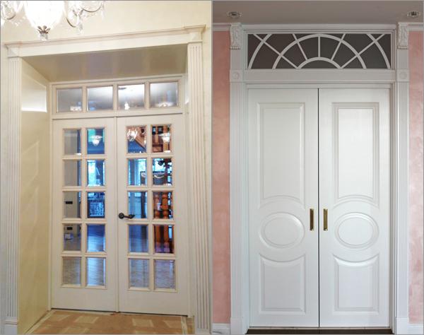 Exclusiv_dveri_35