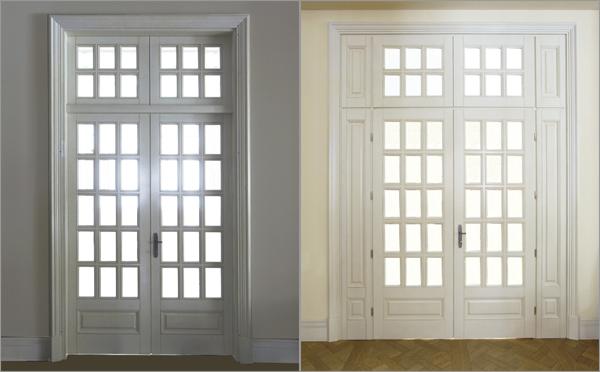 Exclusiv_dveri_36