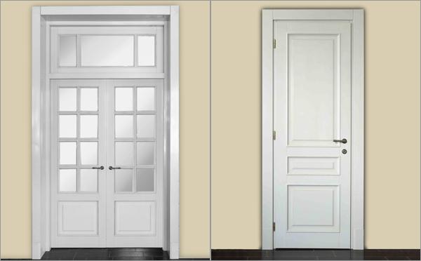 Exclusiv_dveri_37