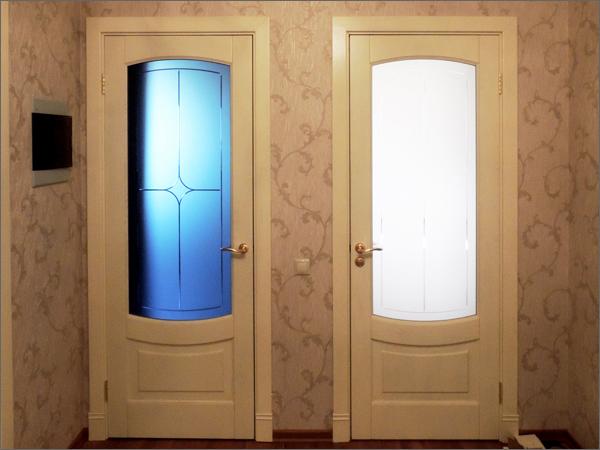 Himki_dveri_massiv_08