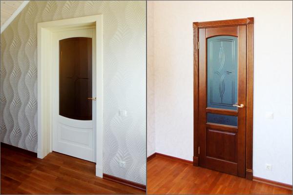 Himki_dveri_massiv_10