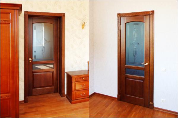 Himki_dveri_massiv_16
