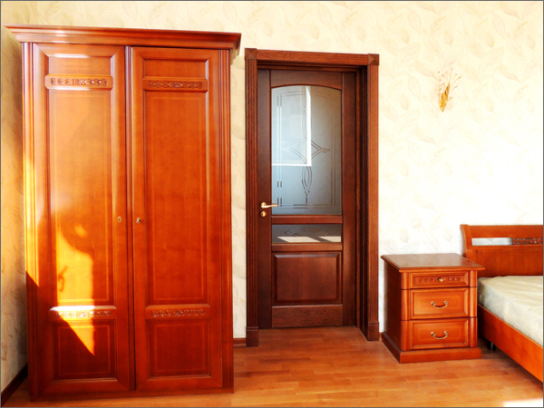 Himki_dveri_massiv_17