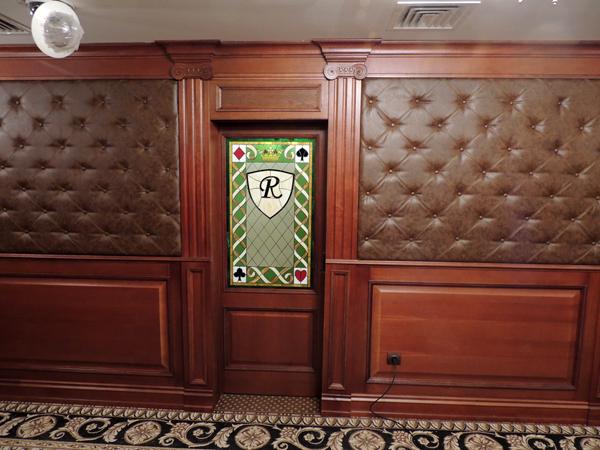 самые популярные казино в минске