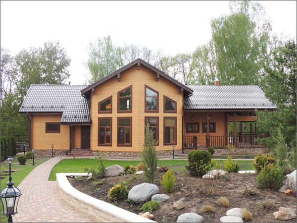 Ograzhdenie_terrassi_listvenitsa_Troitsk